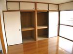 高木ビル301内1.JPG